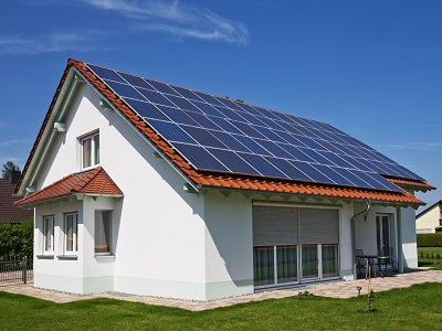commercial vs residential solar power johannesburg