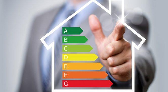 Energy Saving Home Insulation