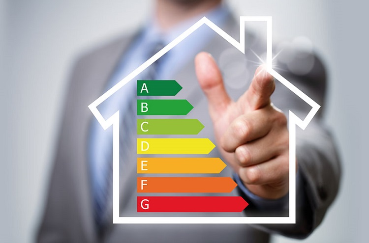 energy saving home insulation in gauteng