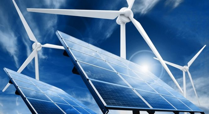 Things you should Consider about Solar Energy