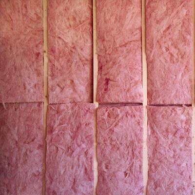 think pink aerolite price per m2 installers