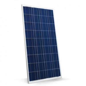 120w solar panel in south africa