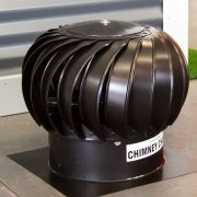 chimney ventilation south africa
