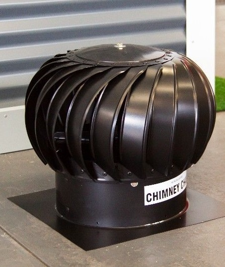 windmaster chimney champ ventilation south africa