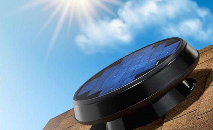 Solar Roof Vents Solar Whirlybirds Suppliers And