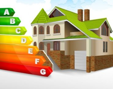 best energy efficient roofing materials